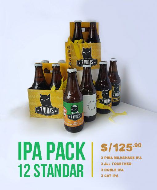 12pack ipa day